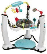 Evenflo ExerSaucer Jump & Learn Activity Center Jam Session