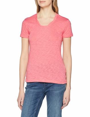 Marc O'Polo Women's 902226151057 T-Shirt