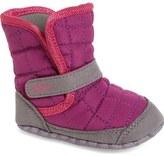 Keen Rover Crib Boot (Baby & Walker)