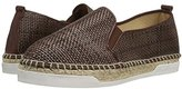 Andre Assous Women's Shane Moccasin