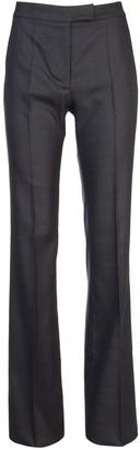 Stella McCartney Flared Pants