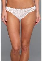 Hanro Luxury Moments Bikini 1446