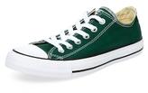 Converse Gloom Low Top Sneaker