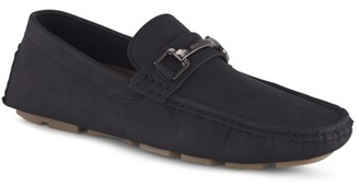 Members Only Cruise Loafer