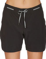 Next Good Karma Beachbreak Shorts