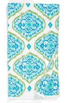 Dena Home 'Tangiers' Bath Towel