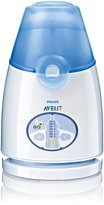 Philips Avent iQ Bottle and Baby Food Warmer