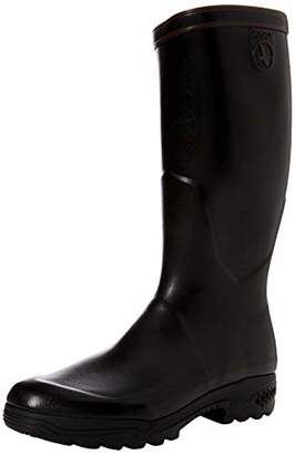 Aigle Unisex Adults' Parcours 2 Wellington Boots,10 1⁄2 UK (45 EU)