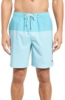 Men's Jack O'Neill Beach House Stretch Volley Shorts