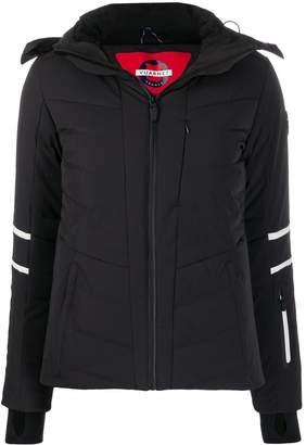Vuarnet Arenski ski down jacket
