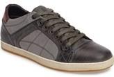Steve Madden Burst Sneaker (Men)