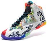 Nike&R Nike Lebron 11