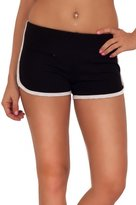 Hot From Hollywood Active Gym Sport Exercise Workout Hiking Yoga Hot Shorts