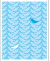 Pin It Hybrid-Home Limited Edition Print - Lost In The Flock