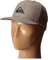 Quiksilver Platypus Stretch Hat