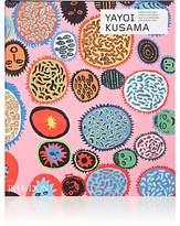 Phaidon Yayoi Kusama