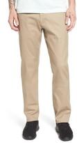 Nike Men's Sportswear Flex Icon Chino Pants