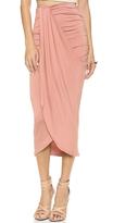 Rachel Pally Kerr Skirt