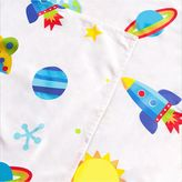 Olive Kids Out of this World Sheets