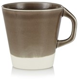 Jars Cantine Taupe Mug - 100% Exclusive