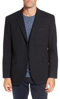 Rodd & Gunn Men's 'Fenchurch' Original Fit Sport Coat