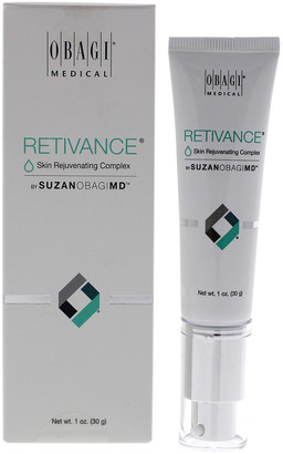 Obagi 1Oz Retivance Skin Rejuvenating Complex