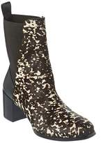 Adrianna Papell Blair Calf Hair Bootie.