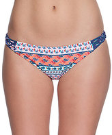 Gossip Sweet Escape Low Rise Hipster Bottom