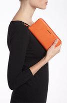 Fendi 'Crayons' Leather Wallet