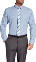 TAROCASH Clifford Dress Shirt