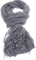 Faliero Sarti 'Tobia' scarf