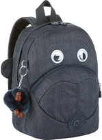 Kipling Fast nylon backpack