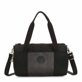 Kipling Vitoria Handbag