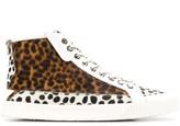 Jimmy Choo Impala low-top sneakers