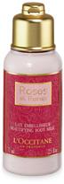 Rose et Reines Body Milk (Travel Size)