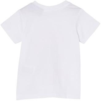Cotton On Jamie Graphic T-Shirt