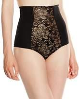Aubade hynodream Culotte gainante Plain Suspenders – Women's - - 12