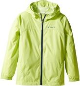 Columbia Kids - Glennaker Rain Jacket Boy's Coat