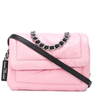Marc Jacobs Mini Pillow Shoulder Bag