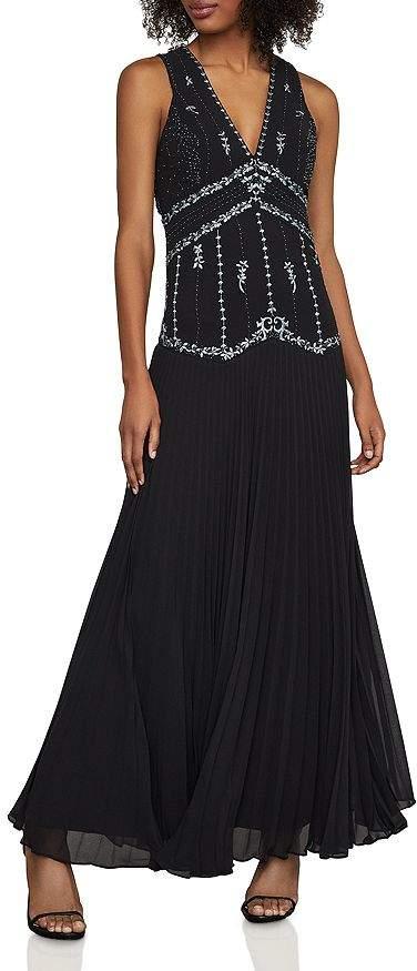 7e1e275cc64 BCBGMAXAZRIA Embroidered Dresses - ShopStyle