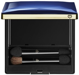 Clé de Peau Beauté Eye Colour Duo And Quad Refill Case