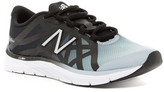 New Balance 811V2 Athletic Sneaker - Wide Width Available