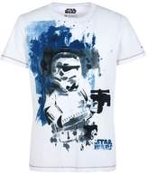 Pepe Jeans T-shirts - Item 12004231