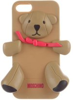 Moschino iPhone 5 Phone Case