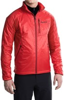 Marmot Isotherm Polartec® Jacket - Insulated (For Men)