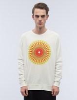 YMC Acid Test Sweatshirt