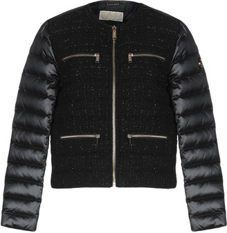 MICHAEL Michael Kors Synthetic Down Jackets