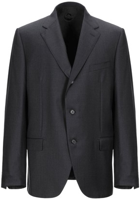 Caruso Suit jackets