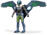 Disney Marvel's Vulture Action Figure - Spider-Man: Homecoming - 6''