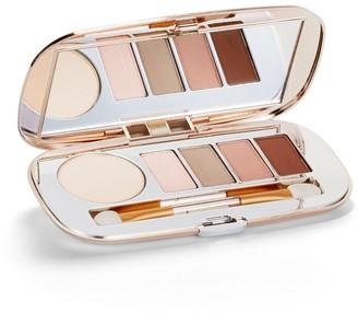 Soft Surroundings jane iredale Naturally Matte Eye Shadow Kit